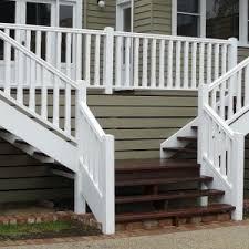 external timber balustrades melbourne. ex \u2013 0004 external timber balustrades melbourne m