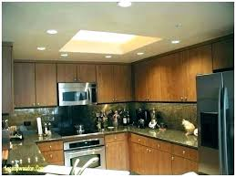 drop ceiling recessed lights fresh installing lights in drop ceiling or how to install recessed lighting