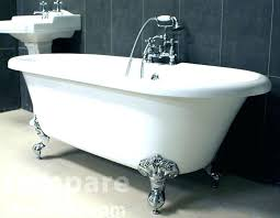 old fashioned bathtubs foot bathtub bathtubs bathtub with gold feet lion foot bathtub old fashioned slipper old fashioned bathtubs