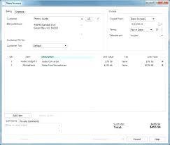 Free Resume Builder Software Download Kantosanpo Com