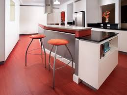 vinyl kitchen flooring collect this idea vinyl red main