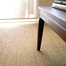 outdoor sisal rug indoor outdoor sisal rugs dragon grass indoor outdoor sisal area rugs sisal outdoor rugs australia