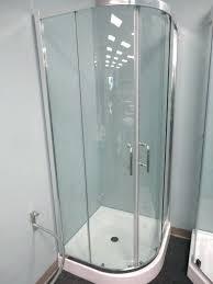 Lowes Shower Stalls Kits Large Size Of Shower Stalls For Sale Corner