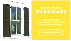plantation shutter hardware shutters hurricane shutters shutters most great exterior shutters sliding glass door hurricane shutters