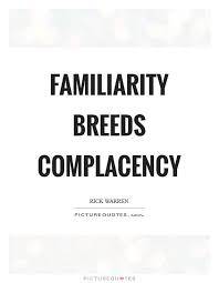 Complacency Quotes Delectable Image Result For Complacency Quotes Complacency Pinterest