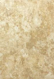 Heathland Raffia beige Ceramic Floor Tile 18