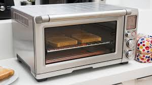 breville smart oven air reviews.  Air Breville BOV900BSS The Smart Oven Air Review U0026 Price And Reviews