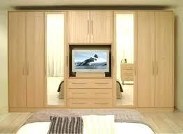 medium size of small closet dresser ikea island for walk in with built dressers wall