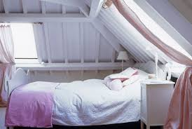 Small Picture Home Decorating Ideas For Bedrooms Cuantarzoncom