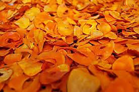 C Scaras De Chontaduro Colorante Natural Para Panes Y Tortas The