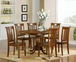 best of contemporary dining room chairs modern dining room table sizes best chairs for dining room