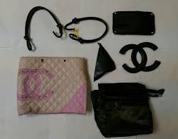 leather handbag repair houston