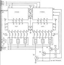 similiar f radio wiring keywords ford f 150 starter wiring diagram on 91 f150 radio wiring diagram