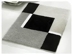 incredible nautical bath rug sets bathroom bathroom rug sets taupe bathroom rugs images brown and