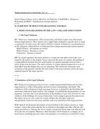 essay a expository essay exploratory essay sample pics resume essay exploratory essay sample a expository essay