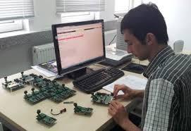 Telsiz Haberleşme Araştırma Laboratuvarı (THAL)