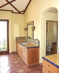 bathroom in spanish. Modren Spanish Spanish Style Bathroom Sink Intended In P