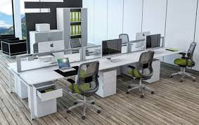 office design solutions. Perfect Solutions Desking Solutions On Office Design Solutions E