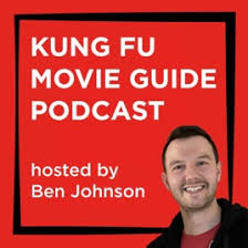 Kung Fu Movie Guide Podcast: 42 KFMG Podcast Mindy Kelly / Janell Smith on  Apple Podcasts