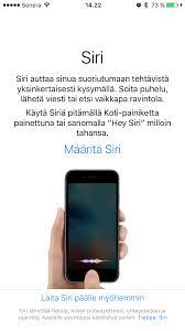 apple macbook sonera