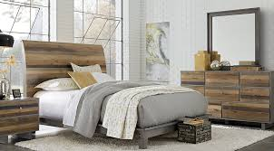bedroom furniture pictures. shop now bedroom furniture pictures