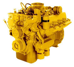 for cat 3208 starter solenoid related keywords suggestions for 3208 cat fuel shut off solenoid engine image for user