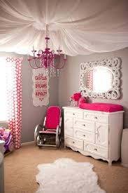 princess bedroom decorating ideas fabric swag ceiling princess theme bedroom decorating ideas