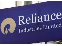 The nearly 6% rally in ril shares accounted for almost all of nifty's gains on may 28. Reliance Stock I Ril Dials All Time High Of Rs 2 000 Per Share As Investors Make Right Connection With Jio Business News