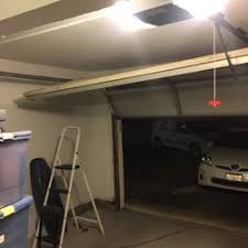 P Photo Of AY Garage Door Repair  Stockton CA United States Door