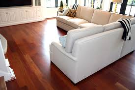 cherry hardwood floor. Inspiration For A Contemporary Living Room Remodel In Other Cherry Hardwood Floor E
