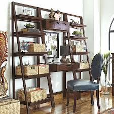pier 1 imports home office. Pier 1 Desk Hutch Imports Home Office