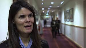 Freya Williams at Sustainable Brands '15 in London - YouTube