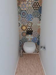 Modern Bathroom Design In Philippines Neutral Bathroom Tile Ideas Philippines Tips For 2019