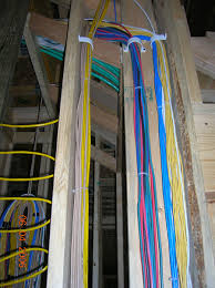 wiring diagram electrical switchboard images wiring diagram wiring on wiring a new construction