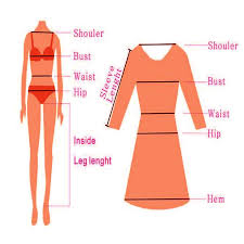 Plus Size Skirts <b>Faldas Mujer Moda 2019</b> Abaya Dubai Turkish Long ...