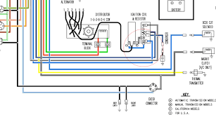 280z alternator wiring diagram 280z wiring diagrams alternator wiring diagram post 30591 14150829234602