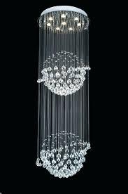crystal raindrop chandelier medium size of chandeliers raindrop chandelier lighting gallery modern crystal rain drop wave crystal raindrop chandelier