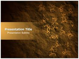 powerpoint templates history powerpoint history templates free powerpoint template history
