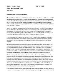manifest destiny essay essay on manifest destiny org manifest destiny essay thesis writing