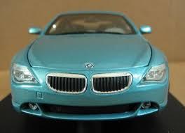 c7530 hot wheels bmw 645ci blue car 10