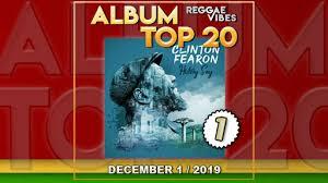 Dancehall Charts 2016 Reggae Vibes Online Mag Reggae Dancehall