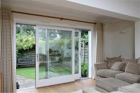 andersen folding patio doors. Photo 5 Of 7 Andersen Folding Patio Doors Cost 256 Good 53 About Remodel Lowes 1