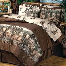 duvet covers um size of duvet covers king comforter bedding sets queen size bed
