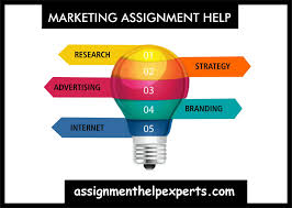 get online marketing plan budget analysis assignment help from get online marketing plan budget analysis assignment help from assignmenthelpexperts com