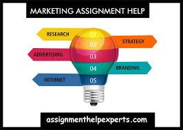 get online marketing plan budget analysis assignment help from get online marketing plan budget analysis assignment help from assignmenthelpexperts com