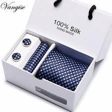 Popular <b>Paisley Tie</b>-Buy Cheap <b>Paisley Tie</b> lots from China <b>Paisley</b> ...