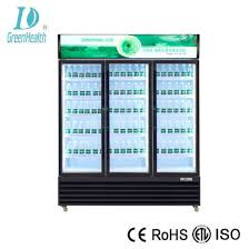 Stand Up Display Fridge Stunning China Best Price 32 Glass Door Stand Up Display Cooler For Drinks