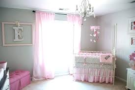 organic rugs for nursery organic rugs baby room pink nursery and gray with grey wall paint organic rugs for nursery