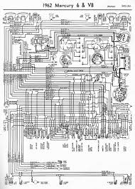 1963 ford falcon wiring diagram wiring diagram and hernes etcar wiring diagram