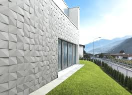 concrete wall panels exterior concrete wall cladding panel exterior colored stone look precast concrete external wall panels